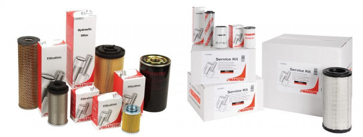 filters-multiparts-manitou